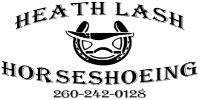 heath-lash-horseshoeing-icon