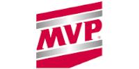 mvp-icon