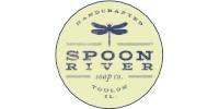 spoon-river-icon
