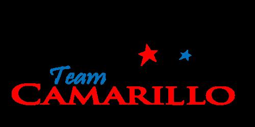 TeamCamarillo_RBB